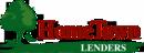 Hometown Lenders, Inc.